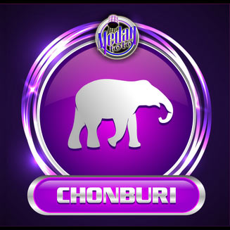 casino online chonburi