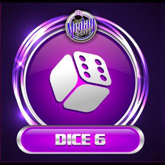 casino online dice6
