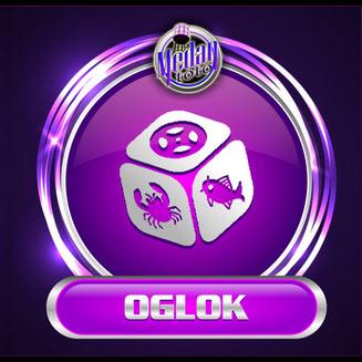 casino tradisional Oglok