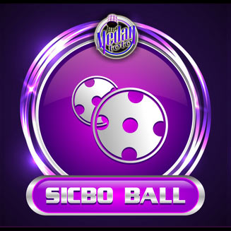 Casino online Sicbo