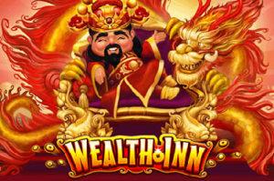 slot online wealth inn